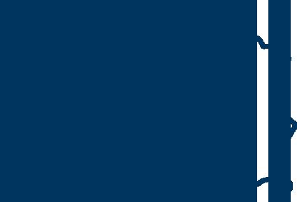 Steiermark Karte Flüsse.Rafting Auf Der Wunderschönen Salza In Der Steiermark