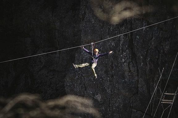aos-abenteuersport-ziplne-klettersteig-flyng-fox