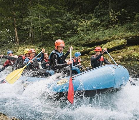 aos-rafting-steiermark-salza-gesaeuse-oesterreich-palfau