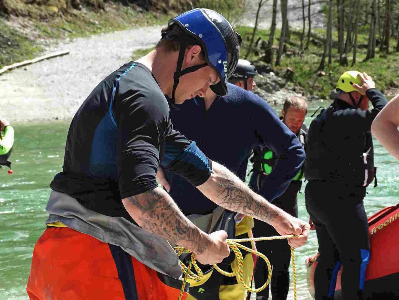 aos-raftingverband-steiermark-raftguide-ausbildung15-min