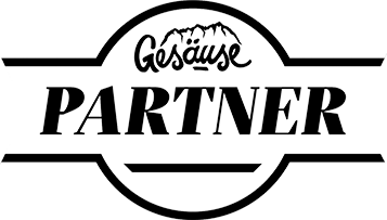 gesaeuse-partner