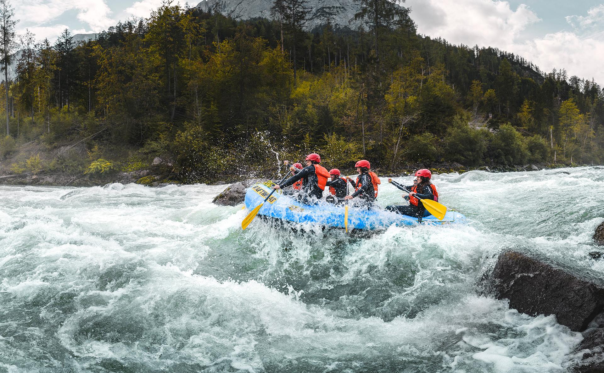 rafting-pano-ens