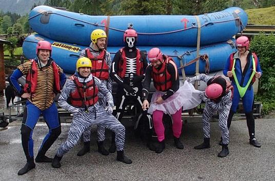 rafting-poltern-junggesellenabschied-gruppen