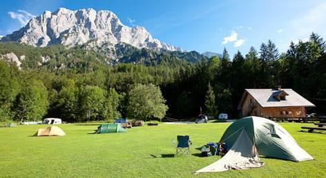Camping_Forstgarten
