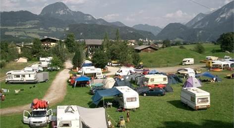 Camping_Torrenerhof