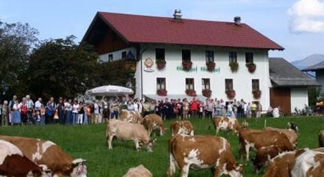 Gasthof_Göllhof