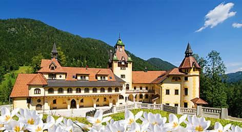 Schloss_Kassegg
