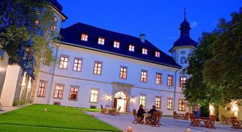 Schloss_Roethelstein