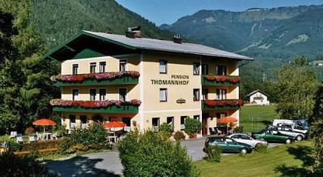 Thomannhof